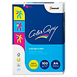 Papel Color Copy A4 100 g