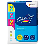 Papel Color Copy A4 160 g