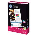 Papel HP Printing A4 80 g
