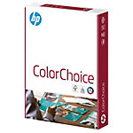 Papel HP Color láser A4 100 g