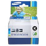 Tóner Samsung original clp k300a negro