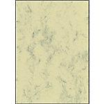 Papel con texturas Sigel DP397 200 g