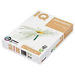 Papel IQ Triotec Premium A4 80 g