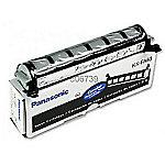 Tóner Panasonic original kx fa83x negro