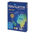 Papel NAVIGATOR Office Card A4 160 g