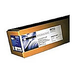 Papel para plotter HP Q1445A mate 90 g