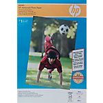 Papel fotográfico premium HP Advanced A3 satinado 250 g