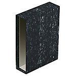 Cajetín archivador niceday Folio jaspeado