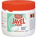 Pastilles d'eau de Javel Eau Ecarlate   156 tablettes