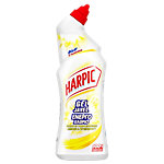 Détartrant WC  Harpic Plus javel 750 ml