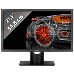 Écran LCD Dell E2216H 56 cm (22