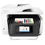 Imprimante multifonction 4 en 1 Thermique HP OfficeJet Pro 8720