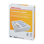 Ramette de papier de 500 feuilles   Office Depot   Business   A4   80 g