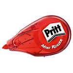 Roller de colle jetable Pritt Glue it 4,2mm (l) x 6m (L)