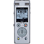 Enregistreur vocal numérique OLYMPUS DM 720 MP3, PCM 4 Go