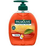 Savon liquide Palmolive Hygiène Plus Pompe 300 ml