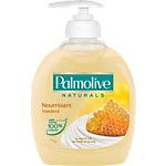 Savon liquide Palmolive Miel & Lait Flacon Pompe 300 ml