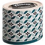 Mouchoirs Kleenex 8826 3 épaisseurs