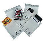 Pochettes kraft à bulles d'air Mail Lite 47 (H) x 35 (l) cm Kraft   10