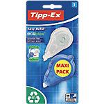 Roller correcteur Tipp Ex Easy refill 5mm (l) x 14m (L)