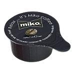 Dosettes de lait Miko Miko   200 Dosettes