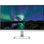 Écran LCD HP 24es 60,5 cm (23,8