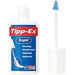 Flacon de correcteur Tipp Ex Tipp ex Rapid 20 ml