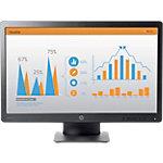 Moniteur LCD HP P232 58,4 cm (23
