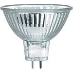Ampoule  35 W C