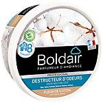 Gel destructeur d'odeurs BolDair 300 g