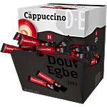 Boîte de 80 sticks de café Douwe Egberts Cappuccino