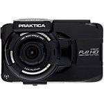 Caméra pour pare brise Praktica 10GW