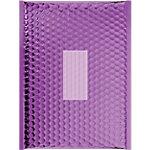 5 Violet Sans Fenêtre 100