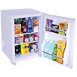 Réfrigérateur compact 40 l Blanc