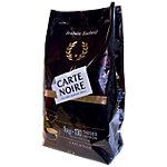 Paquet de 1 kg de café Carte Noire moulu 100% Arabica