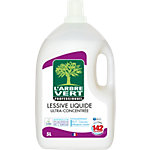 Lessive liquide L'ARBRE VERT   5 l