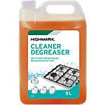 Dégraissant Highmark   5000 ml