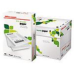 Ramette de papier 50% recyclé de 500 feuilles   Office DEPOT    Recycled   A3   80 g