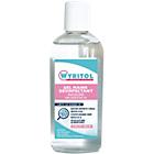 Gel hydro alcoolique Wyritol Wyritol   100 ml