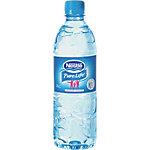 Eau minérale NESTLE AQUAREL Aquarel   24 Bouteilles de 500 ml