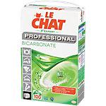 Lessive Henkel Le Chat Professional Bicarbonate Fraîcheur