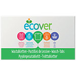 Tablettes pour lessive Ecover 4003142