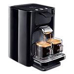 Cafetiere Philips Senseo Quadrante