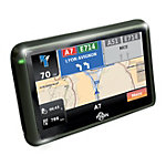 GPS Mappy ITI E401 Europe Ecran 43