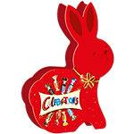 Lapin de Pâques Celebrations 215 GR