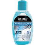 Neutralisateur d'odeur Boldair Professional Neutre   375 ml