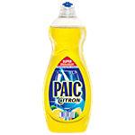 Liquide vaisselle PAIC 750 ml   750 ml