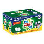 Dosettes de lessive Ariel Actilift   168