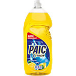 Liquide vaisselle PAIC    1,5 l