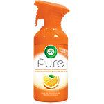 Désodorisant Air Wick Pure soleil de méditerranée 250 ml